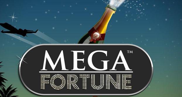 Mega Fortune – joaca gratis online