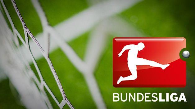 Germania Bundesliga – etapa 2: program, clasament si transmisiuni