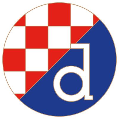 Program grupa H Champions League 2016