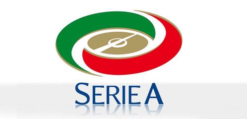 Italia Serie A – Etapa 3: Program, clasament si transmisiuni