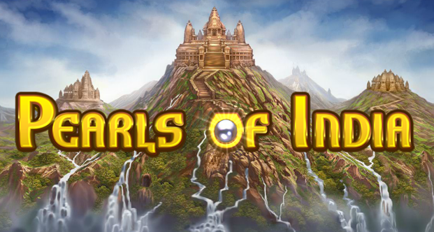 Pearls Of India – joaca gratis online