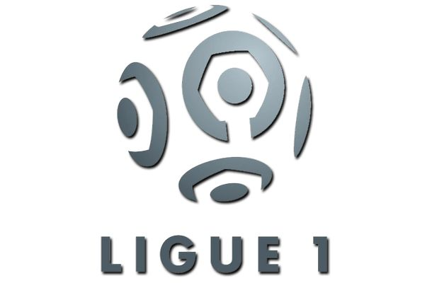 Franta Ligue 1 – Etapa 4: Program, clasament si transmisiuni