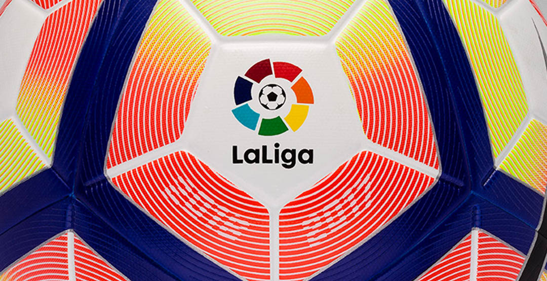 Spania Primera Division – Etapa a 3-a: program, clasament si transmisiuni