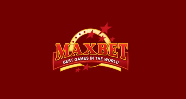 Cum deschidem un cont la Maxbet