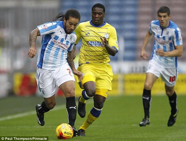 Ponturi fotbal Huddersfield – Sheffield Wednesday – Anglia Championship