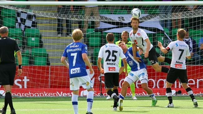 Ponturi fotbal Molde – Sogndal – Norvegia Tippeligaen