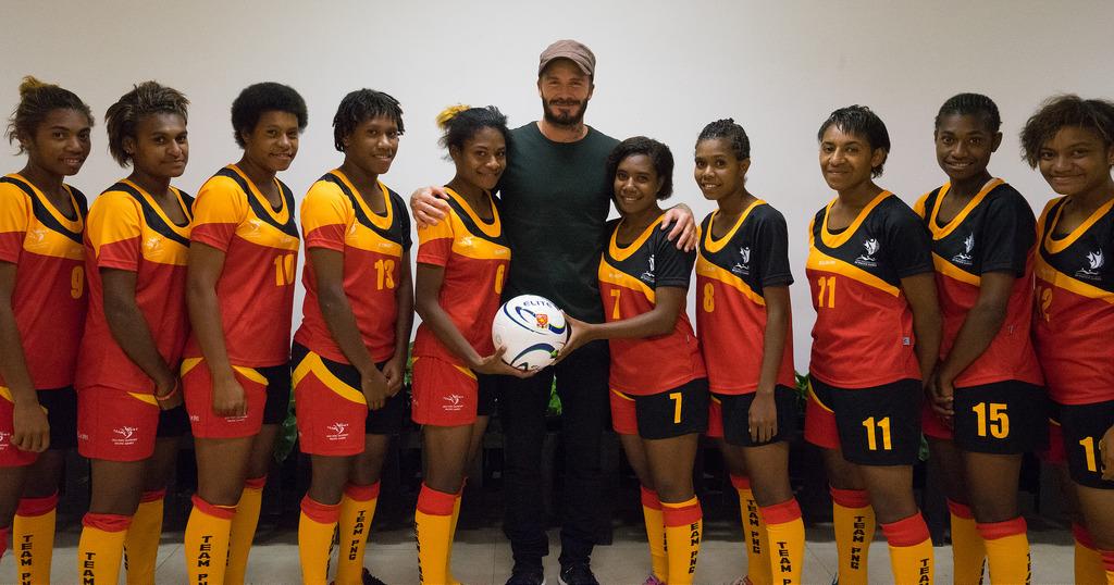 Ponturi Pariuri Papua Noua Guinee (F) – Suedia (F) – CM U20