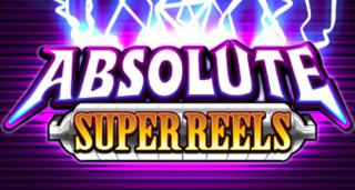 Absolute Super Reels - joaca gratis online