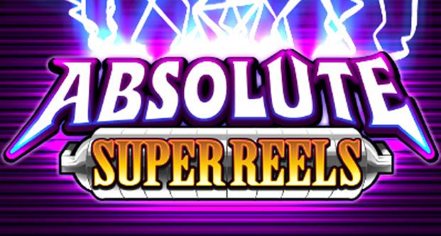 Absolute Super Reels – joaca gratis online