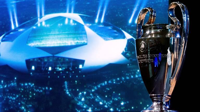 Biletul Champions League – 17-18-10-2017 – Claudiu Hood