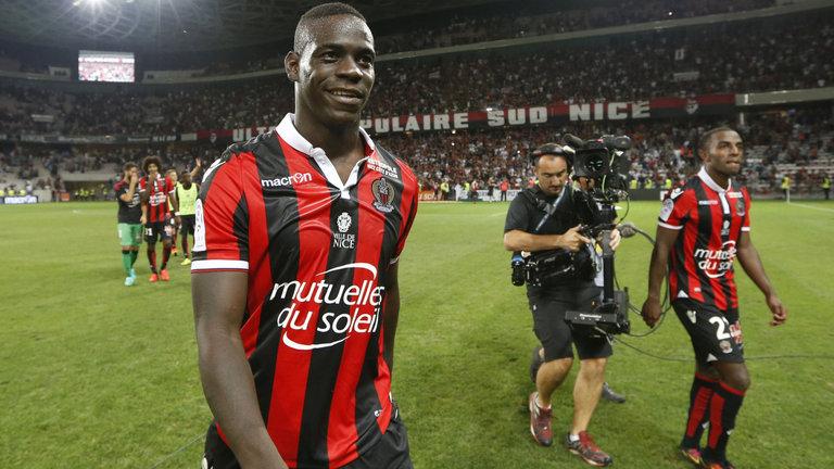 Ponturi pariuri – Bordeaux – Nice – Ligue 1