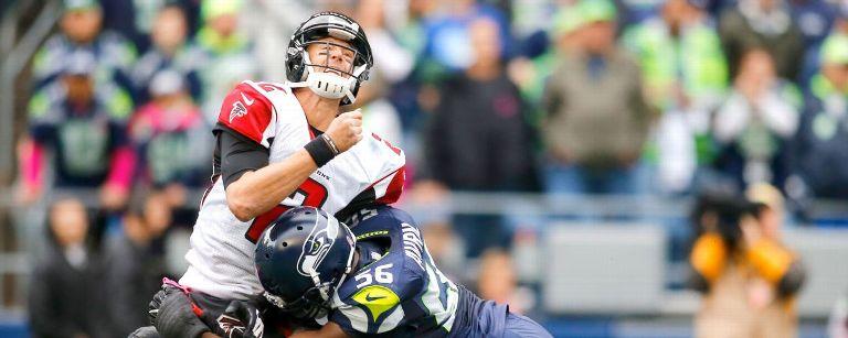 Ponturi NFL – Vlad mizeaza 100 RON cu mare incredere in playoff