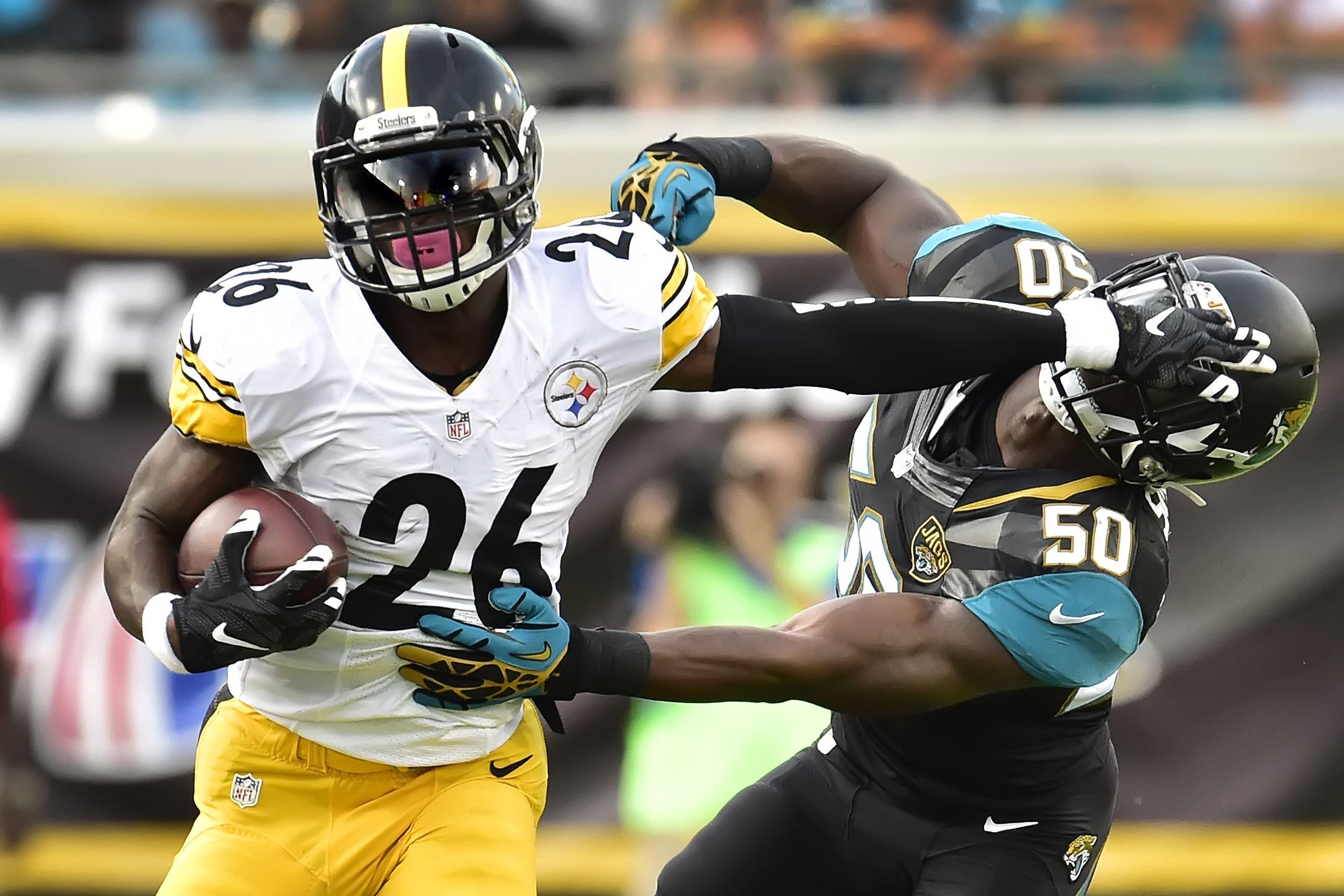 Ponturi NFL – Vlad mizeaza 150 RON pe factorul X de la Steelers