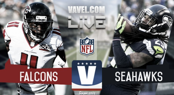 Ponturi NFL Playoffs: Falcons au motive de razbunare!