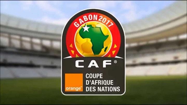 Cupa Africii pe Natiuni, editia 2017: Grupa A!