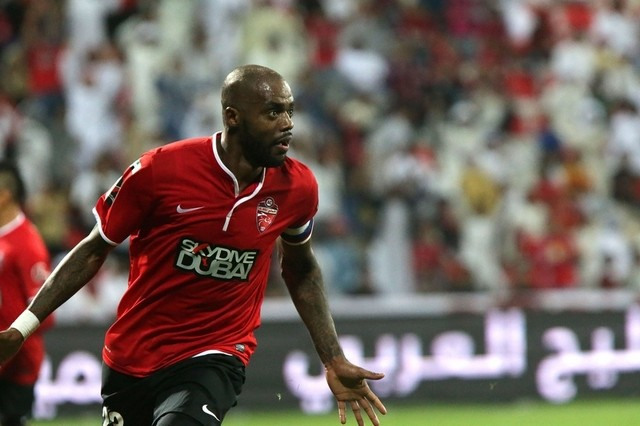 Ponturi fotbal Al Ahli Doha – Al Sadd – Qatar Premier League