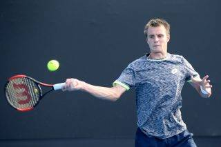 Surprize ziua 1 Australian Open 2017