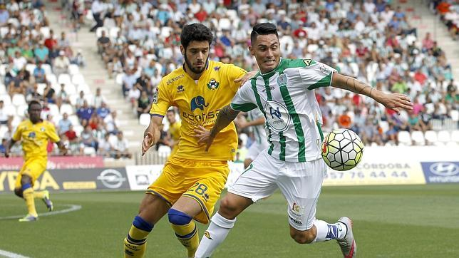 Ponturi fotbal Cordoba – Alcoron – Spania Copa del Rey