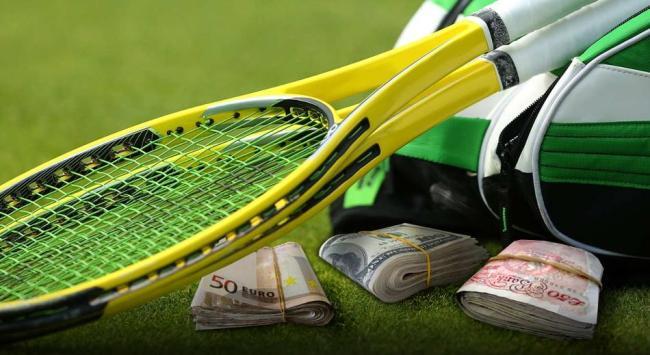 Cum se fac blaturile în tenis. Mărturii fabuloase din interior. Cine este Alexandru Carpen