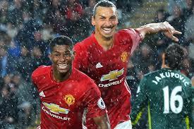 Cota 4.00 pentru victoria lui Manchester United cu Hull