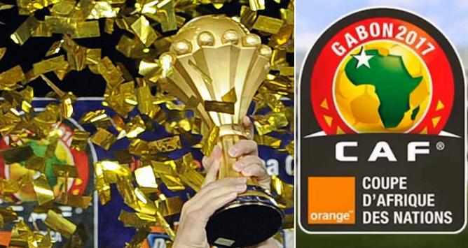 Cupa Africii pe Natiuni, editia 2017: Grupa C!
