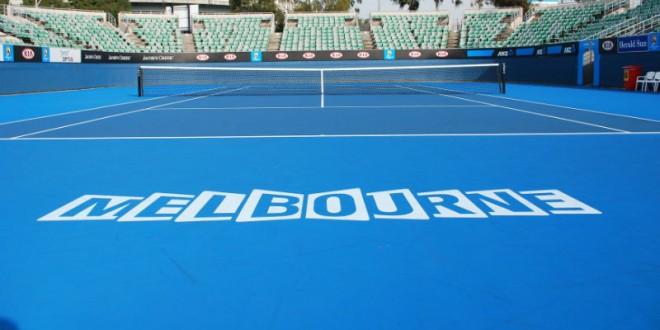 Opt jucatori vor absenta la Australian Open