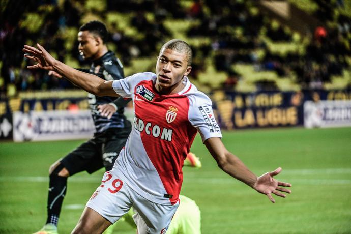 Ponturi fotbal Monaco – AC Ajaccio – Coupe de France
