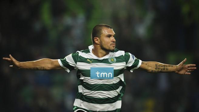 Ponturi fotbal Sporting – Feirense – Portugalia Primeira Liga