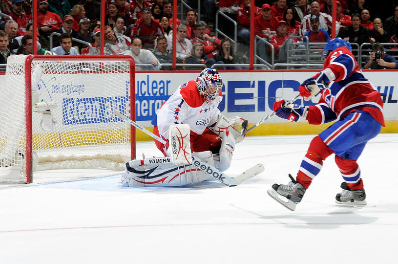 Ponturi pariuri hochei NHL 11 ianuarie 2017