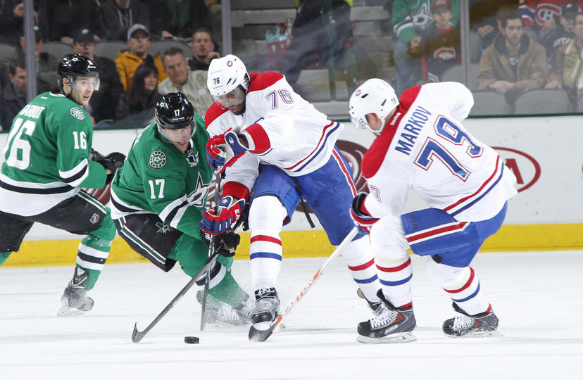 Ponturi pariuri hochei NHL 5 ianuarie 2017
