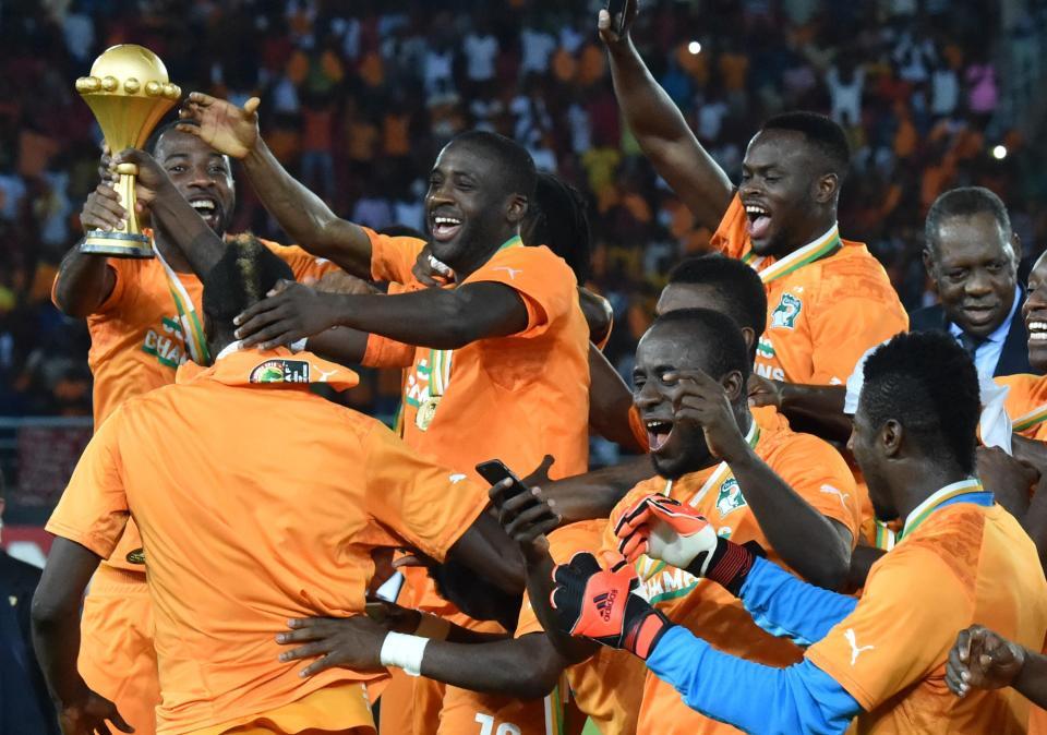 Ce cluburi din Championship sunt afectate de plecarile la Cupa Africii?