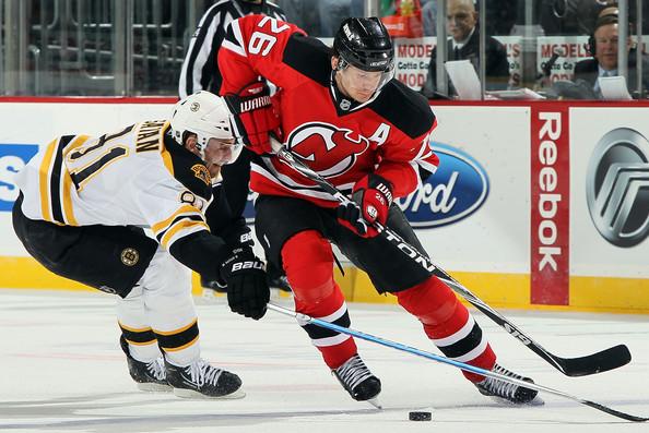 Ponturi pariuri hochei NHL 3 Ianuarie 2017