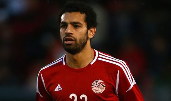 Ponturi pariuri – Egipt – Uganda – Cupa Africii pe Natiuni