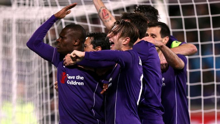 Ponturi pariuri – Fiorentina – Chievo Verona – Coppa Italia