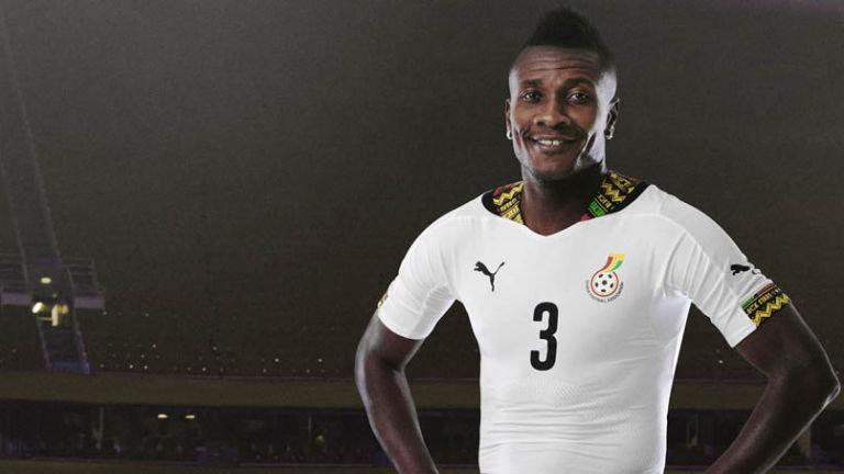 Ponturi pariuri – Egipt – Ghana – Cupa Africii pe Natiuni