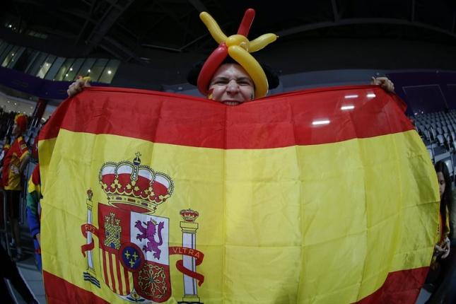 Ponturi Pariuri Spania – Islanda – CM de Handbal