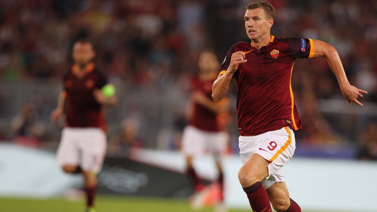 Ponturi fotbal – Genoa – AS Roma – Serie A