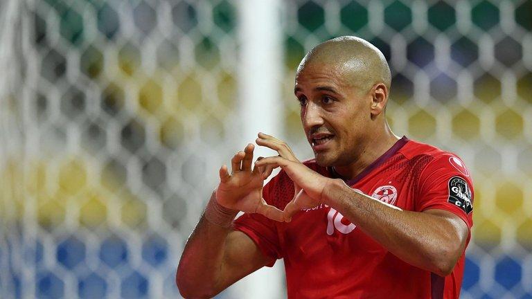Ponturi fotbal – Burkina Faso – Tunisia – Cupa Africii pe Natiuni