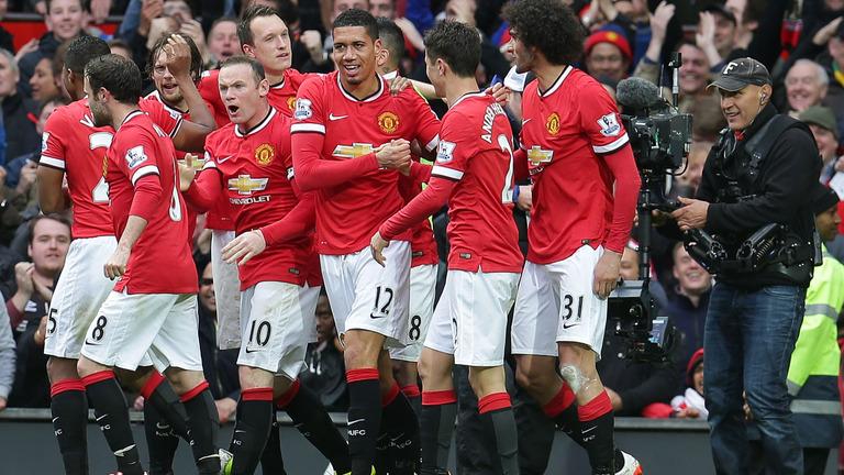 Ponturi fotbal – Manchester United – Hull City – EFL Cup