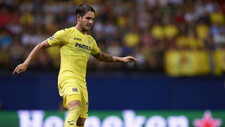 Ponturi pariuri – Villarreal – Real Sociedad – Copa del Rey
