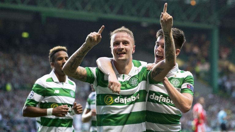 Ponturi fotbal Inverness – Celtic – Scotia Premiership