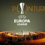 Ponturi pariuri online la toate meciurile din Europa League 23-02-2017