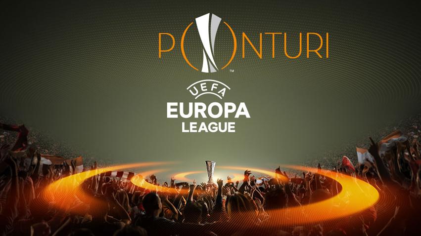 Biletul Europa League – 20-07-2017 – Claudiu Hood