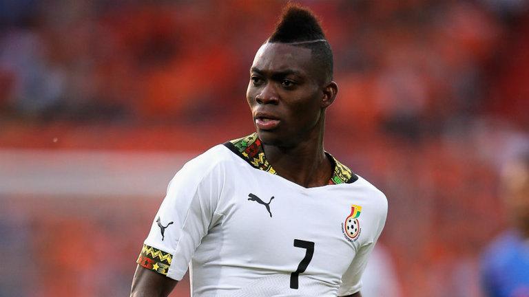 Ponturi pariuri – Camerun – Ghana – Cupa Africii pe Natiuni