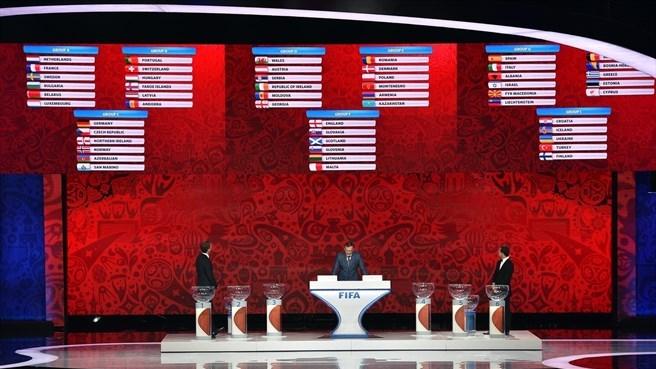 Letonia keno 3 rezultate live