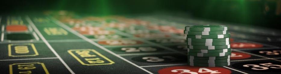 Competitie la Casino Live cu premii de 150 000 lei