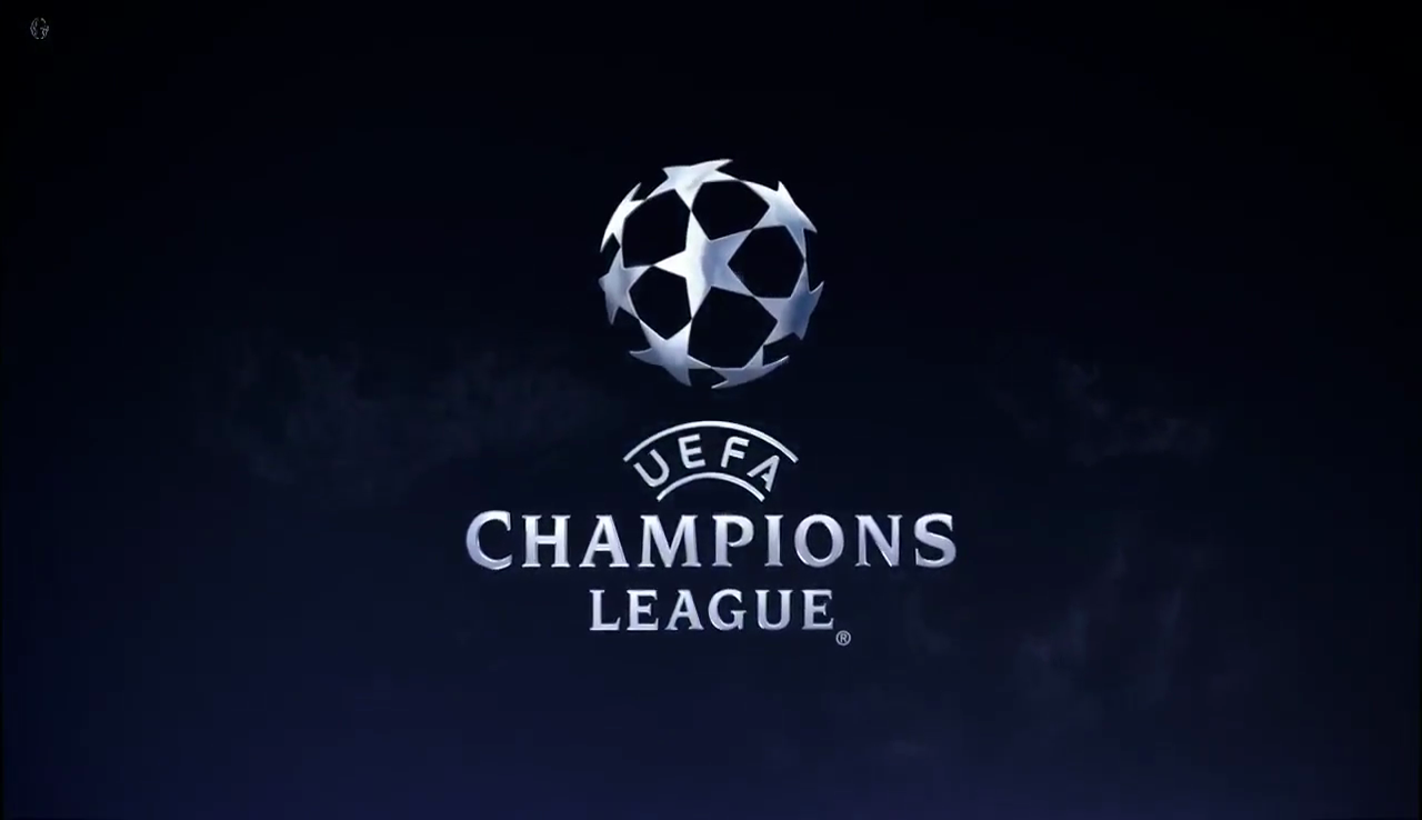 Ce cote au la calificare Barcelona, Juventus, Monaco si Dortmund
