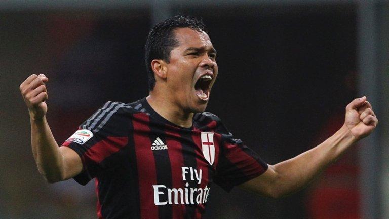 Ponturi fotbal - AC Milan - Empoli - Serie A - Ponturi Bune