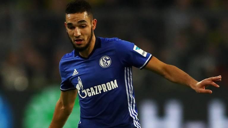 Ponturi fotbal - Schalke - RB Leipzig - Bundesliga - Ponturi Bune