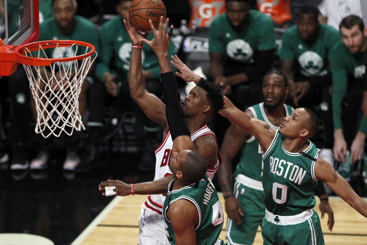 Ponturi NBA Playoffs: se inchid seriile in noaptea asta?